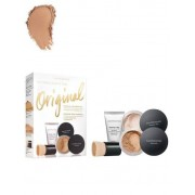 bareMinerals Grab & Go Get Started Kit Mineral Makeup Medium Tan