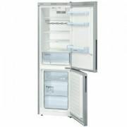0201100960 - Kombinirani hladnjak Bosch KGV36VL32S