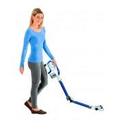 Cleanmaxx oplaadbare cycloonstofzuiger Cleanmaxx blauw