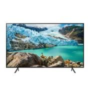 Smart TV 4K 139cm Samsung UE55RU7092