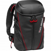 Manfrotto Off Road Stunt Backpack for 3 Action Cameras MBOR-ACT-BP torba MBOR-ACT-BP
