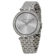 Ceas de damă Michael Kors Darci MK3364