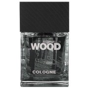 Dsquared² He Wood Cologne Eau de Toilette 150 ml