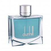 Dunhill Black eau de toilette 100 ml за мъже