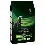 Purina Veterinary Diets Purina Pro Plan Veterinary Diets HA Hypoallergenic - 11 kg