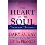 The Heart of the Soul: Emotional Awareness, Paperback
