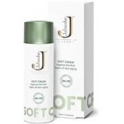 Jabushe Soft 50 ml
