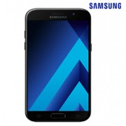 Samsung GALAXY A5 2017 5.2 Inch LTE Android Smartphone