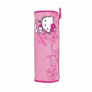 Penar cilindru Hello Kitty