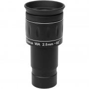 Omegon Ocular Cronus WA 2,5mm 1,25''