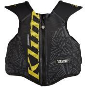 Klim Tek Protector Vest Black 2XL