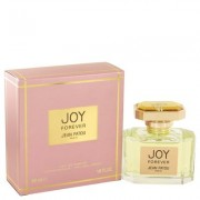 Joy Forever For Women By Jean Patou Eau De Parfum Spray 1.6 Oz