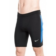 Nike DF Essential Half Tight