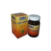 Hri vitalion tabletta 50db