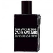 Zadig & Voltaire This is Him EDT 100мл - Тестер за мъже