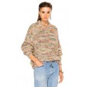 Acne Studios Zora Sweater in Multi. - size M (also in L,S)