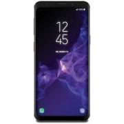 Samsung Galaxy S9+ G965F 256GB