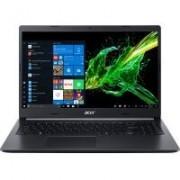 Acer Ordinateur portable ACER A515-55-79P6 15.6 Intel Core i7 8Gb 512 Ssd