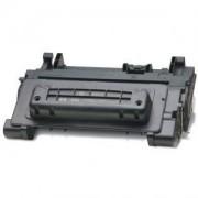 Тонер касета за HP LaserJet CC364A Black Print Cartridge - LJ P4014, P4015n, P4515 (CC364A) - CC364A