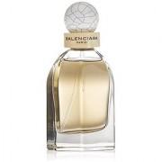 Balenciaga Paris Eau De Parfum Spray For Women 1.7 Ounce