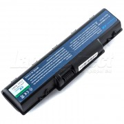 Baterie Laptop Acer Aspire 7715Z 9 celule