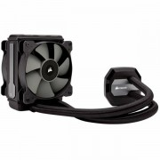 CW-9060024-WW - Corsair Hydro Series H80i v2 Performance Liquid CPU Cooler