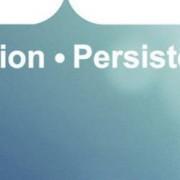 "Asus LED monitor Asus VS228NE, 54.6 cm (21.5 ""),1920 x 1080 px 5 ms, TN Film DVI, VGA"