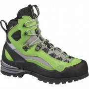 Hanwag Ferrata Combi Lady GTX - birch green UK 7,0