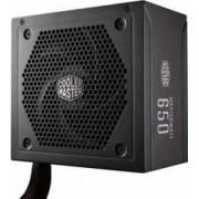 Sursa Modulara Cooler Master MasterWatt 650W 80 PLUS Bronze