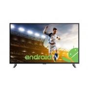 VIVAX Televizor 49S60T2S2SM IMAGO LED ANDROID