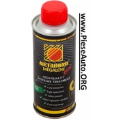 Metabond Megalene Plus - Aditiv pentru benzina