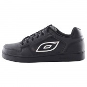 Oneal O´Neal Stinger Flat Pedal Zapato Negro 46