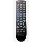 AA59-00496A Mando distancia (original) para TV SAMSUNG = AA59-00602A