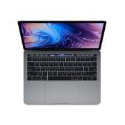 "Apple MacBook Pro 15"" Touch Bar/6-core MR962ZE/A"