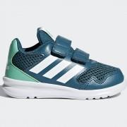 Детски Маратонки Adidas AltaRun CF I CQ0026