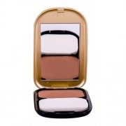 Max Factor Facefinity Compact Foundation SPF15 10 g make-up pre ženy 07 Broze