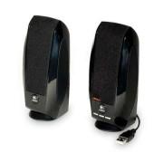 Boxa laptop stereo s150 usb logitech