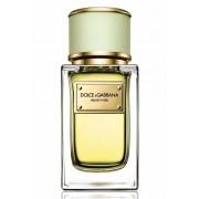 Dolce & Gabbana Velvet Pure Pour Femme Eau De Parfum 50 Ml Spray - Tester (730870197240)