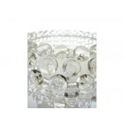 Famous Design Lampe de Table Caboche - Large
