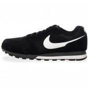 Tenis Nike MD Runner 2 - 749794010 - Negro - Hombre