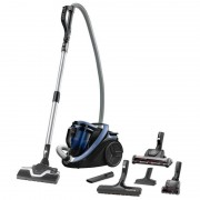 Rowenta Silence Force Cyclonic Animal Care Aspirador sem Saco 65db 550W