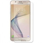 Samsung Galaxy On8 Tempered Glass Screen Guard By Deltakart