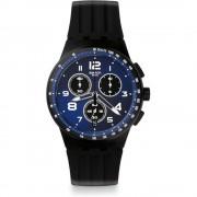 Orologio swatch susb402 da uomo
