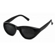 Látásjavító szemüveg JG2-P szemtréner