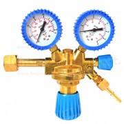 Oxigén reduktor ZR38 230/10bar