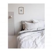 Tinne + Mia Mellow dekbedovertrek lits-jumeaux