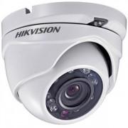 KAMERA Hikvision DS-2CE56D0T-IRM 2Mpix 3.6mm 25m, TVI Full HD, dan/noc smart ICR, antivandal