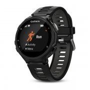 Garmin Forerunner 735 XT Fitness Watch - Grey