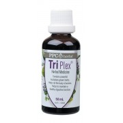 Tri-Plex Herbal Remedy 50ml