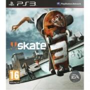 Skate 3, за PlayStation 3
